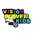 vision power club.001