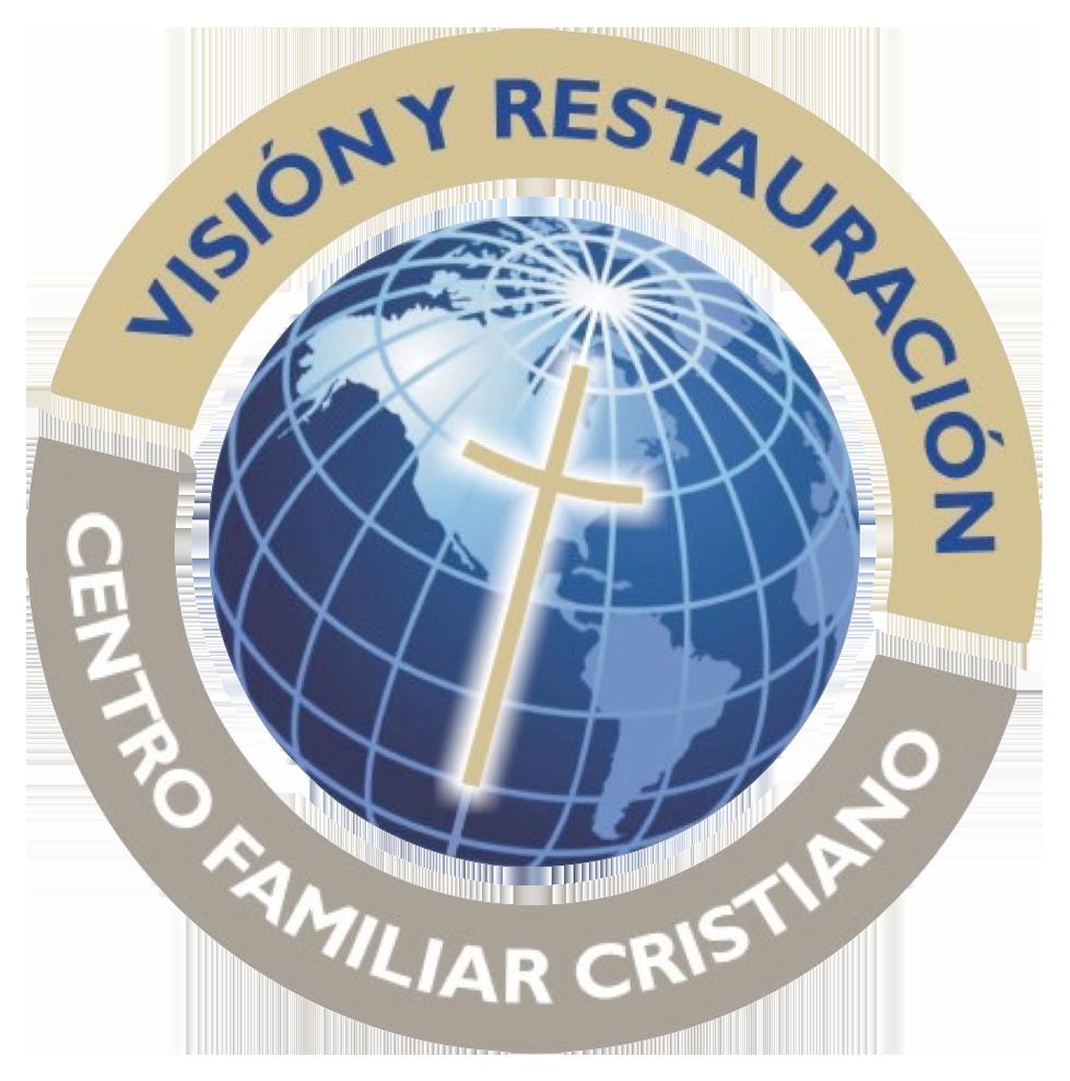 Visión y Restauración